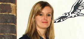 Sara Marlow